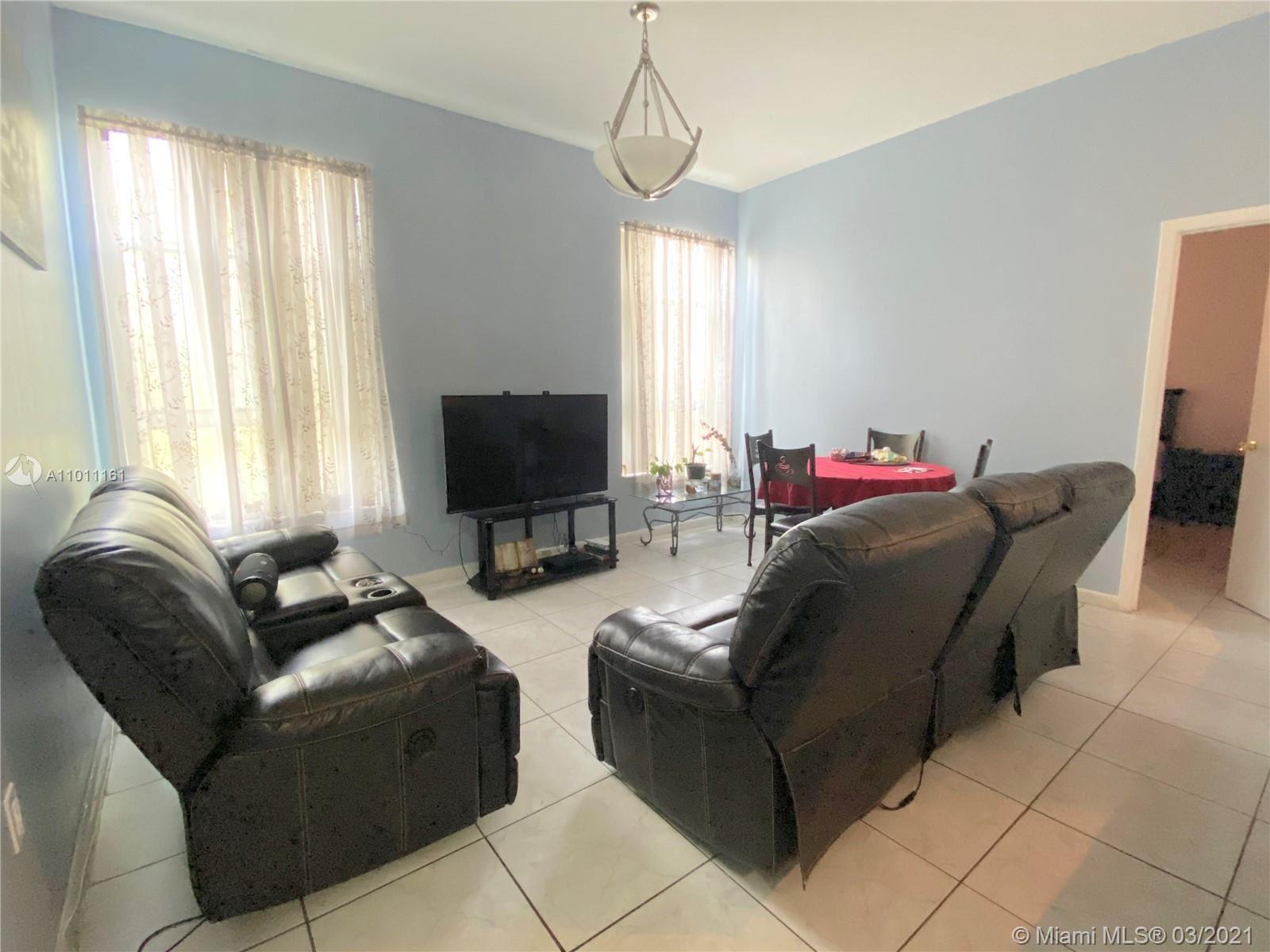 7400 W 20th Ave #306, Hialeah, FL 33016 - #: A11011161