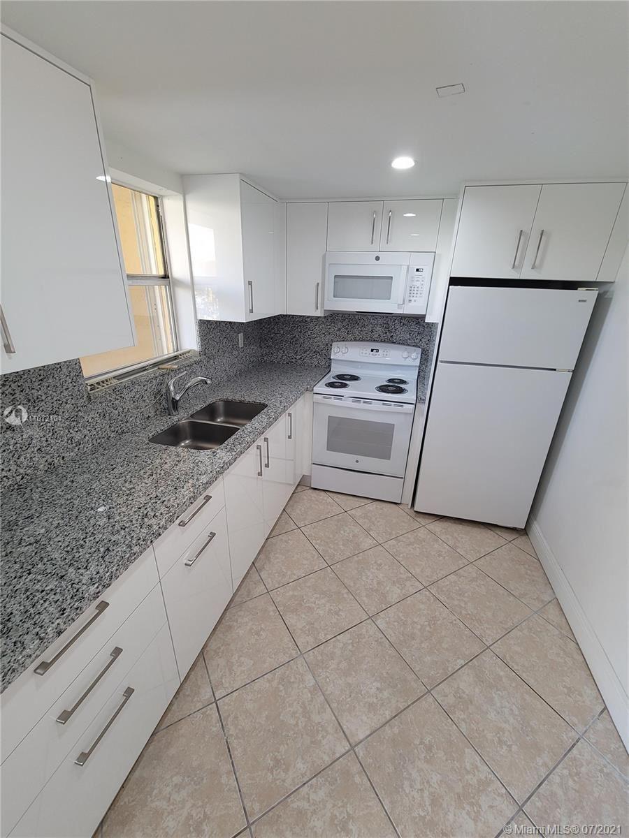 9367 Fontainebleau Blvd #G223, Miami, FL 33172 - #: A11072161