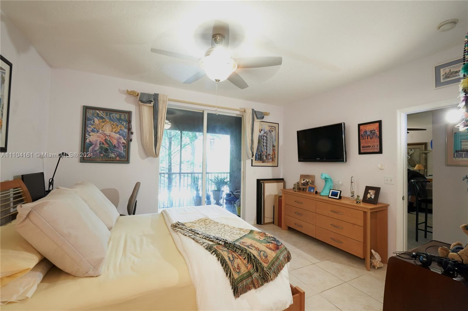 Photo of 6638 W Sample Rd #6638, Coral Springs, FL 33067 (MLS # A11104161)