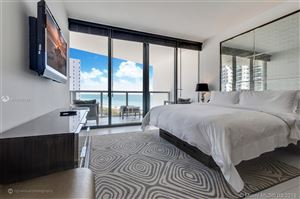 Foto de inmueble con direccion 2201 Collins Ave #815 Miami Beach FL 33139 con MLS A10256162