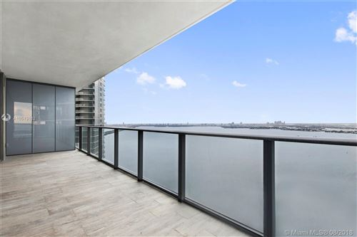 Photo of 650 NE 32 ST #3401, Miami, FL 33137 (MLS # A10513162)