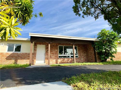 Photo of 2900 NW 9th Ave, Wilton Manors, FL 33311 (MLS # A11057162)