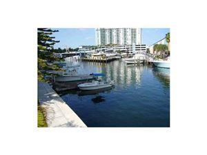 Photo of 13155 IXORA CT #803, North Miami, FL 33181 (MLS # D1295162)