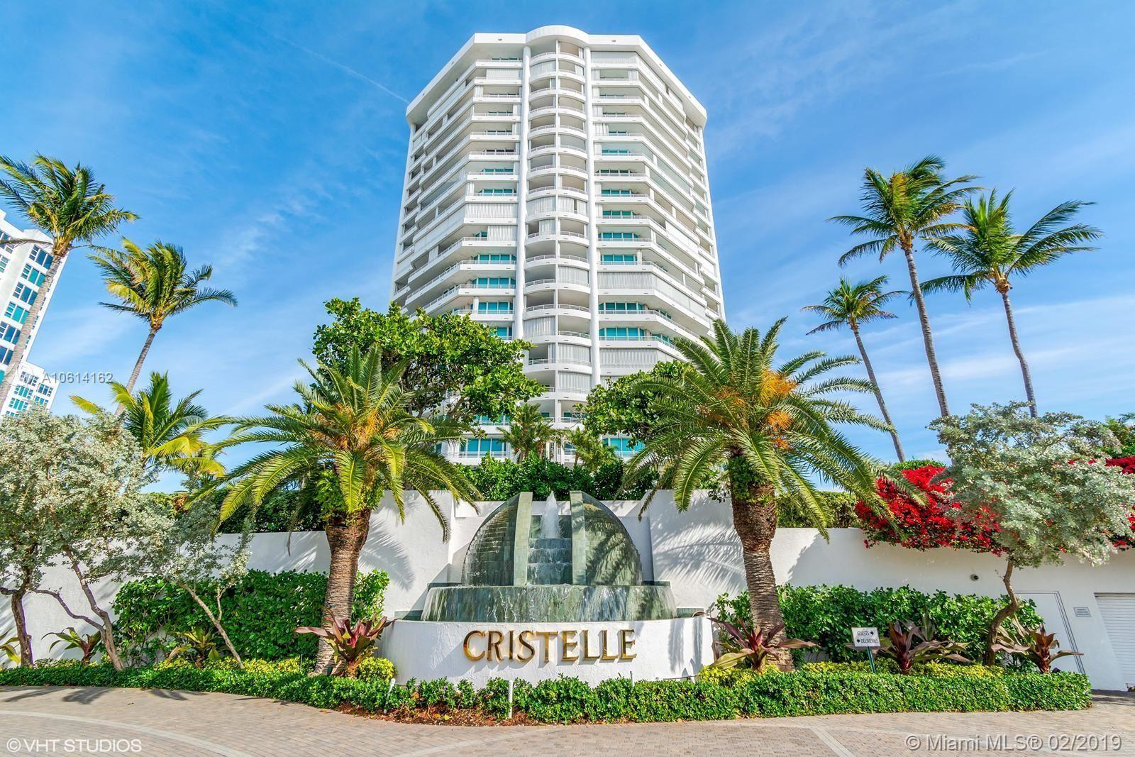 1700 S Ocean Blvd #18A, Lauderdale by the Sea, FL 33062 - #: A10614162