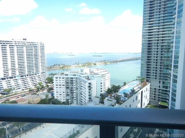 501 NE 31 St #2002, Miami, FL 33137 - #: A10812162