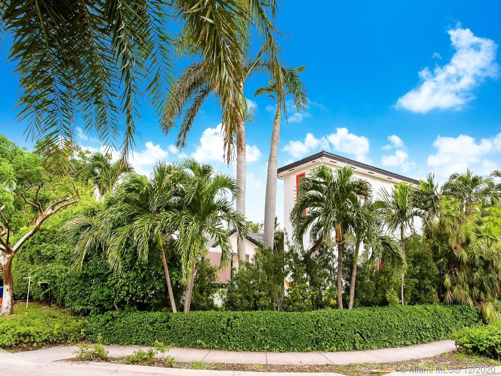 691 Ridgewood Rd, Key Biscayne, FL 33149 - #: A10968162