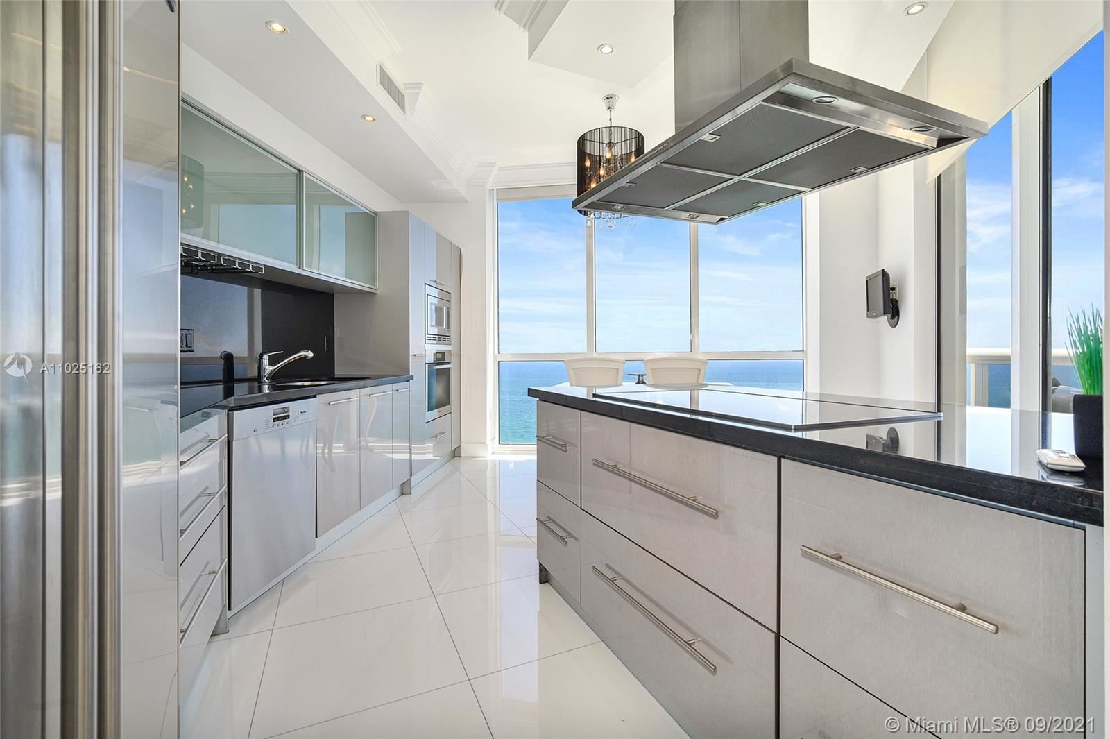 18201 Collins Ave #3609, Sunny Isles, FL 33160 - #: A11025162
