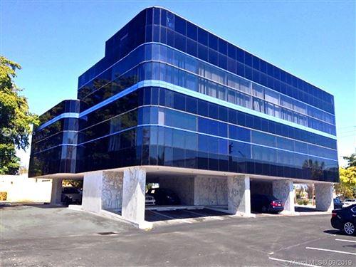 Photo of 1152 N University Dr, Pembroke Pines, FL 33024 (MLS # A10389163)