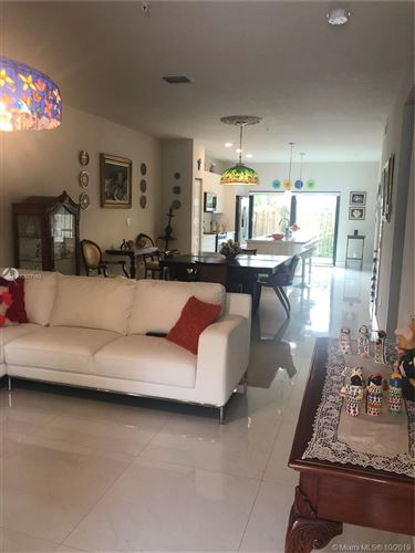 Photo of Listing MLS a10677163 in 7865 NW 104th Ave #2 Doral FL 33178