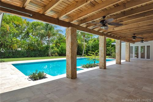 Photo of Listing MLS a10735163 in 6840 N Cartee Rd Palmetto Bay FL 33158