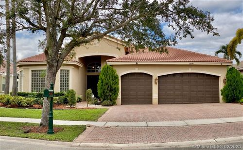 Photo of Miramar, FL 33029 (MLS # A10817163)