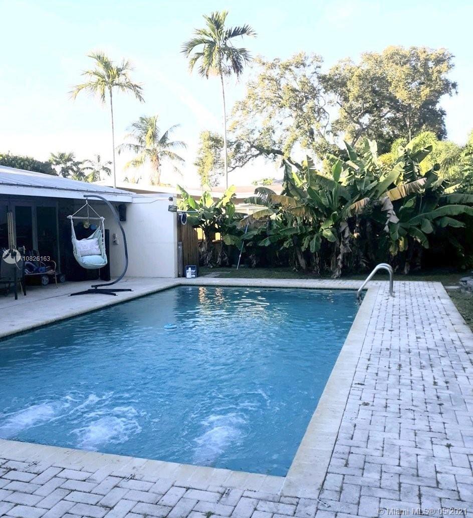 19711 NE 21st Ct, Miami, FL 33179 - #: A10826163