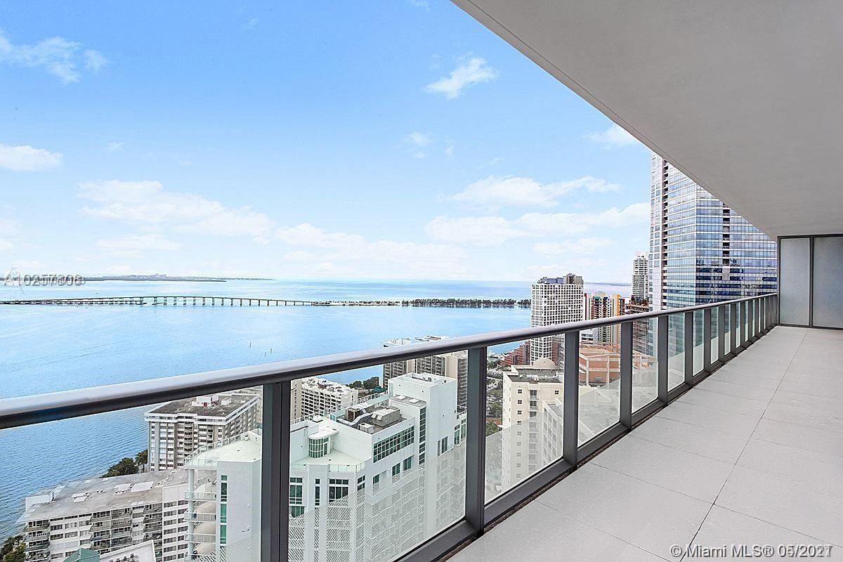 1300 Brickell Bay Dr #3803, Miami, FL 33131 - #: A11047163