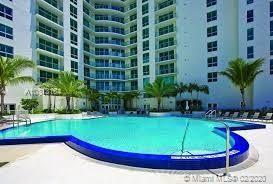 Photo of 300 S BISCAYNE BLVD #T-1803, Miami, FL 33131 (MLS # A10813164)