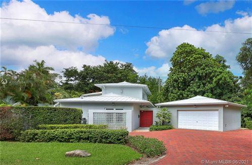 Photo of 4172 S Douglas Rd, Miami, FL 33133 (MLS # A11052164)