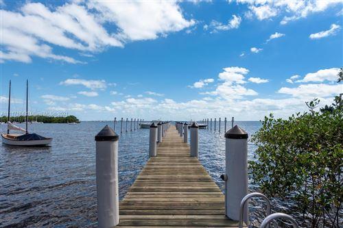 Photo of 3165 Via Abitare Way #4, Miami, FL 33133 (MLS # A11117164)