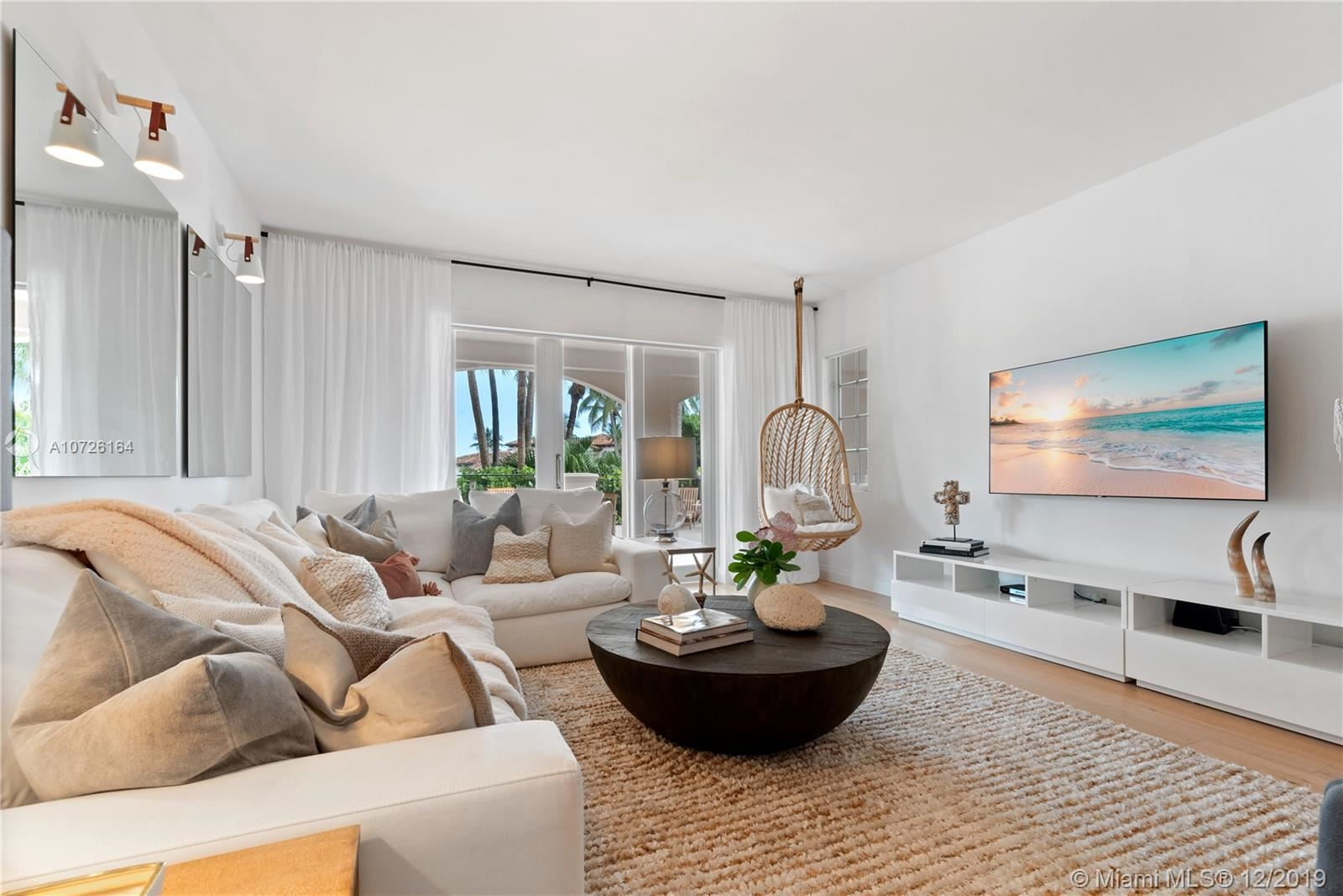 Photo of 19216 Fisher Island Dr #19216, Fisher Island, FL 33109 (MLS # A10726164)