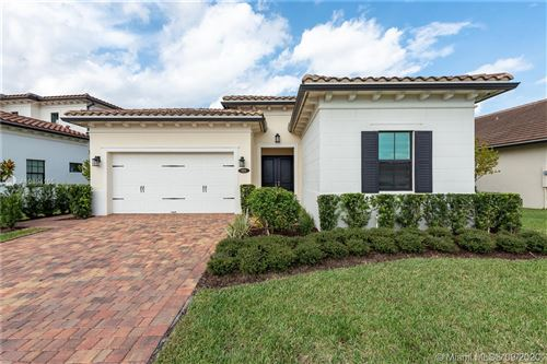 Photo of Listing MLS a10894165 in 919 SW 113th Way Pembroke Pines FL 33025