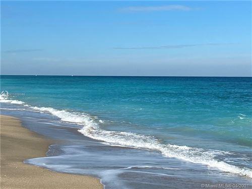 Photo of 177 Ocean Lane Dr #211, Key Biscayne, FL 33149 (MLS # A11028165)