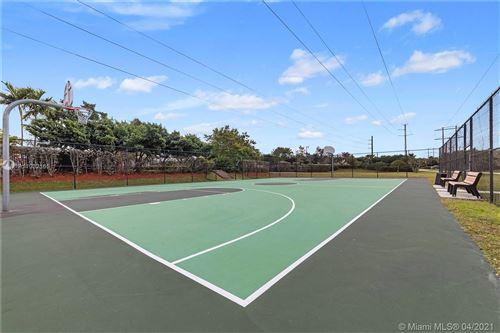 Tiny photo for 4228 Cascada Cir, Cooper City, FL 33024 (MLS # A11032165)