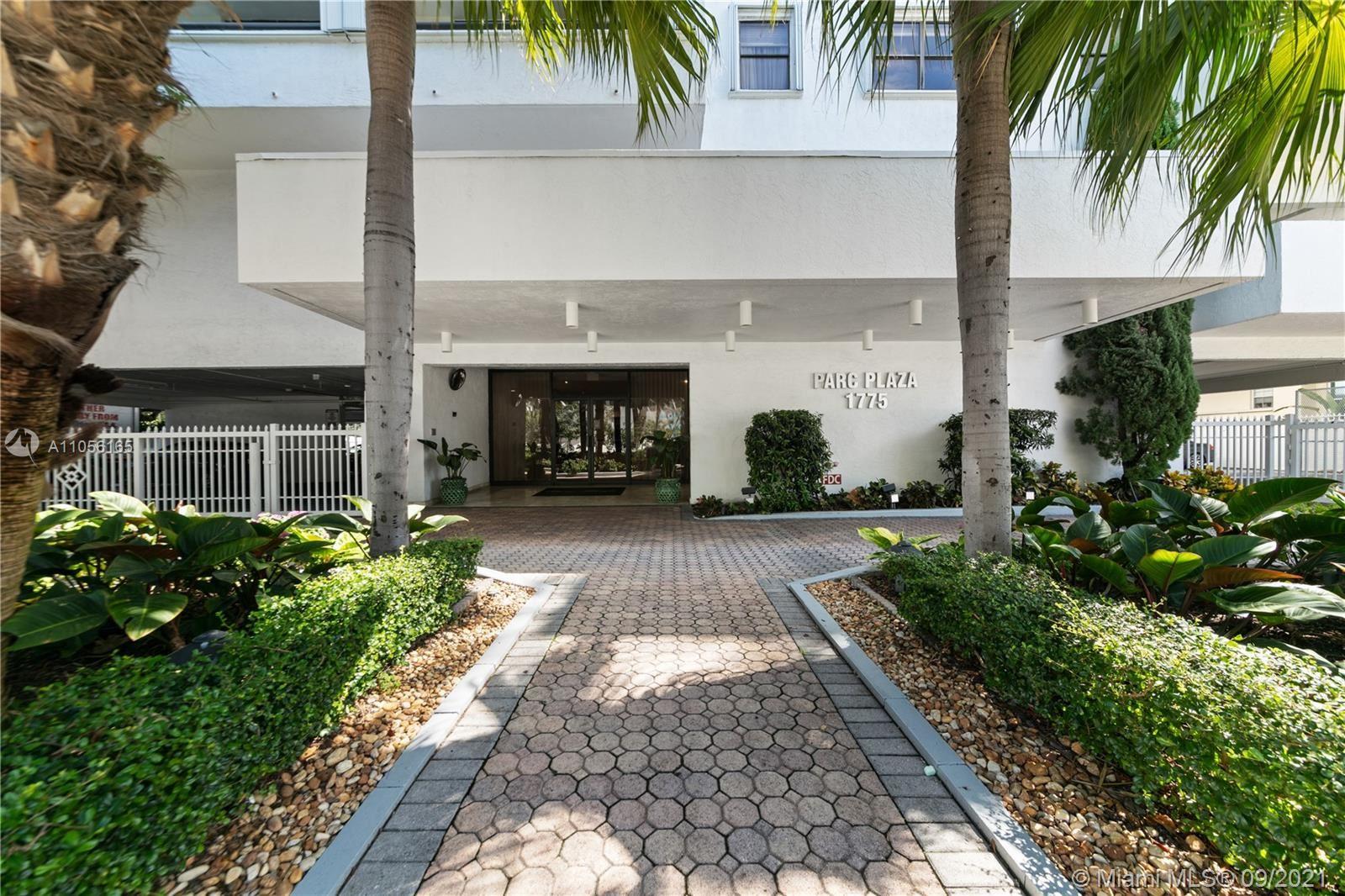 1775 Washington Ave #14D, Miami Beach, FL 33139 - #: A11056165