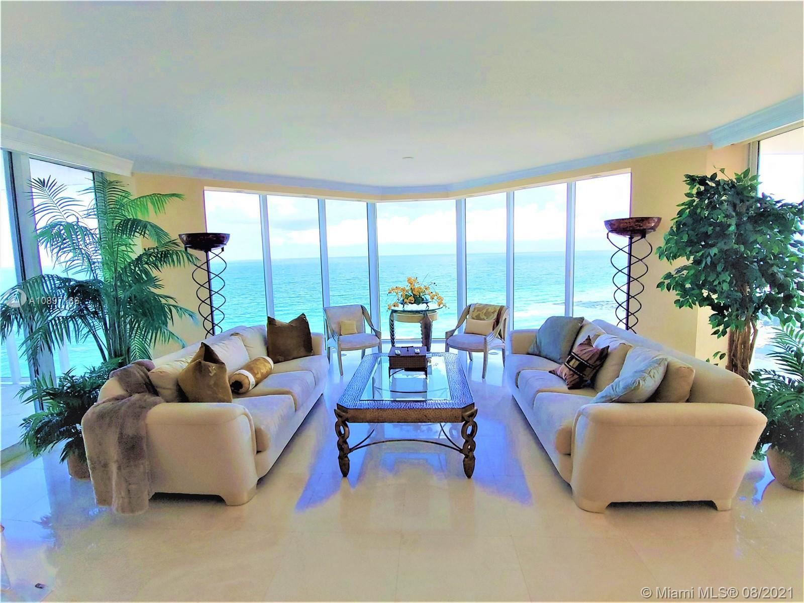 19333 Collins Ave #1908, Sunny Isles, FL 33160 - #: A10897166