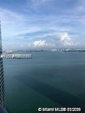 Photo of 650 NE 32 St #3605, Miami, FL 33137 (MLS # A10805167)