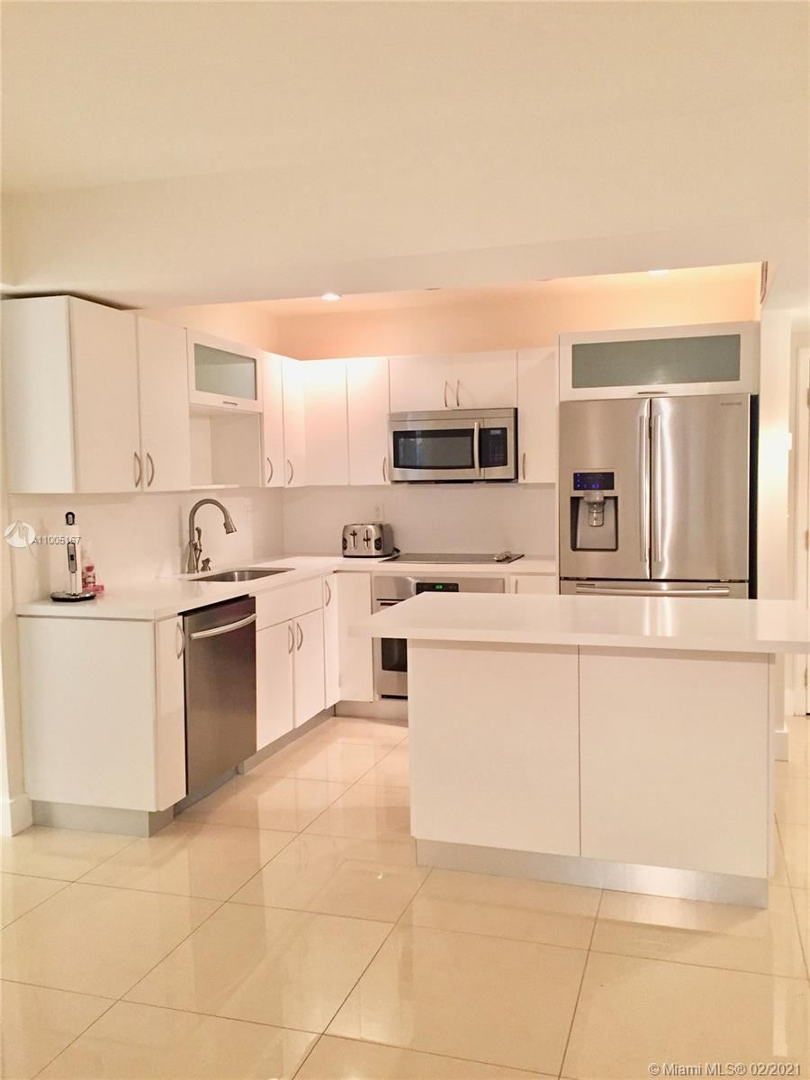 600 Three Islands Blvd #115, Hallandale Beach, FL 33009 - #: A11005167