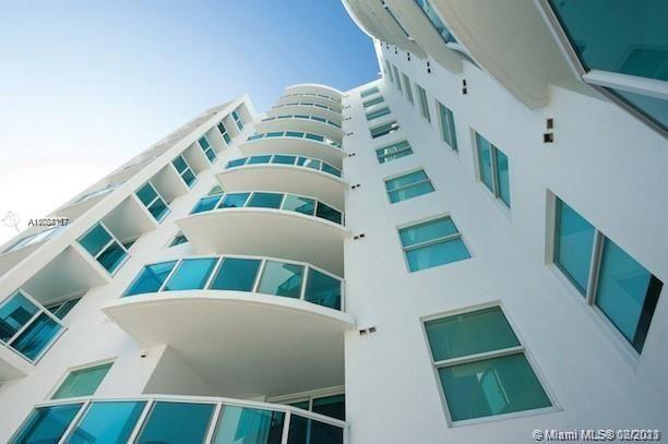 1723 SW 2nd Ave #1003, Miami, FL 33129 - #: A11088167