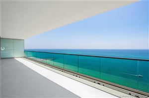 Photo of Listing MLS a10699168 in 10201 Collins Ave #2501 Bal Harbour FL 33154