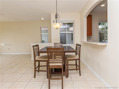 Photo of Listing MLS a10803168 in 4252 NE 9th St Homestead FL 33033