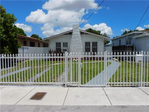 Photo of Listing MLS a10860168 in 257 NW 58th Ave Miami FL 33126
