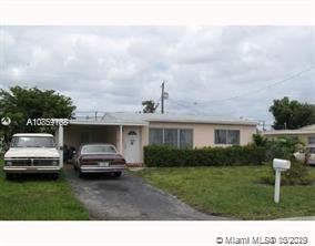 241 NE 23 street, Pompano Beach, FL 33060 - #: A10859168