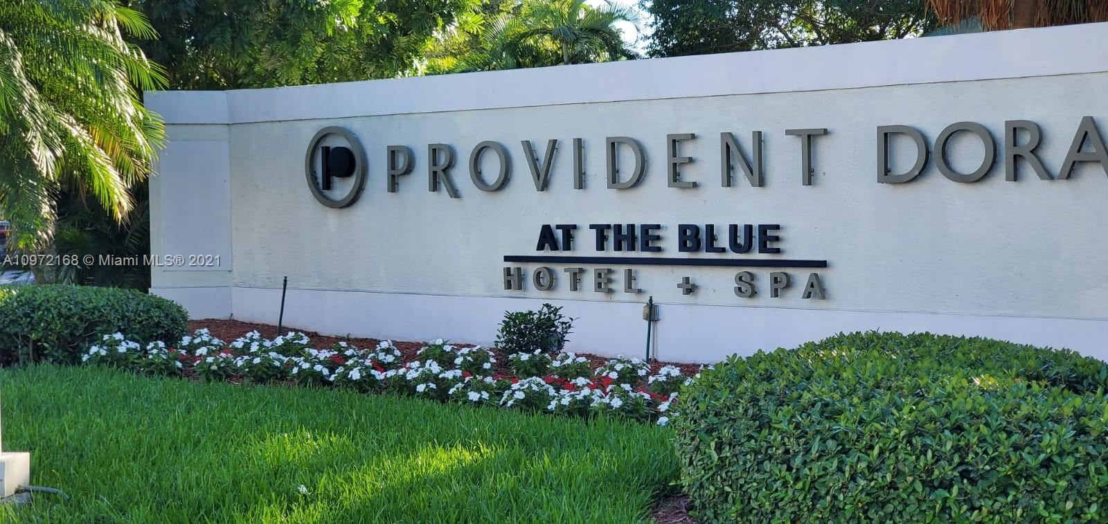 5300 NW 87th Ave #207, Doral, FL 33178 - #: A10972168