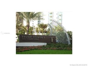 Photo of 16001 Collins Ave #3804, Sunny Isles Beach, FL 33160 (MLS # A10656169)