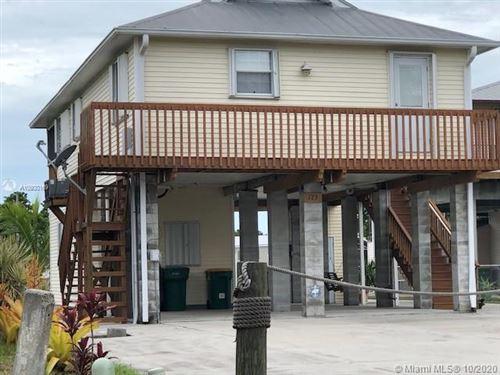 Photo of 173 N Lopez LN, CHOKOLOSKEE, FL 34138 (MLS # A10930169)