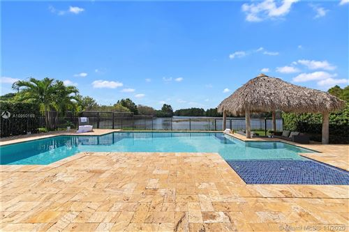 Tiny photo for 3130 NW 84th Way, Cooper City, FL 33024 (MLS # A10950169)