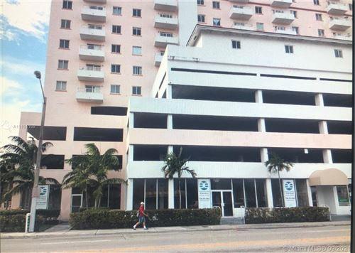 Photo of 2217 NW 7th St #CU-1, Miami, FL 33125 (MLS # A11101169)