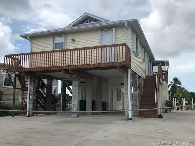 Photo of 173 N Lopez LN, CHOKOLOSKEE, FL 34138 (MLS # A10930169)
