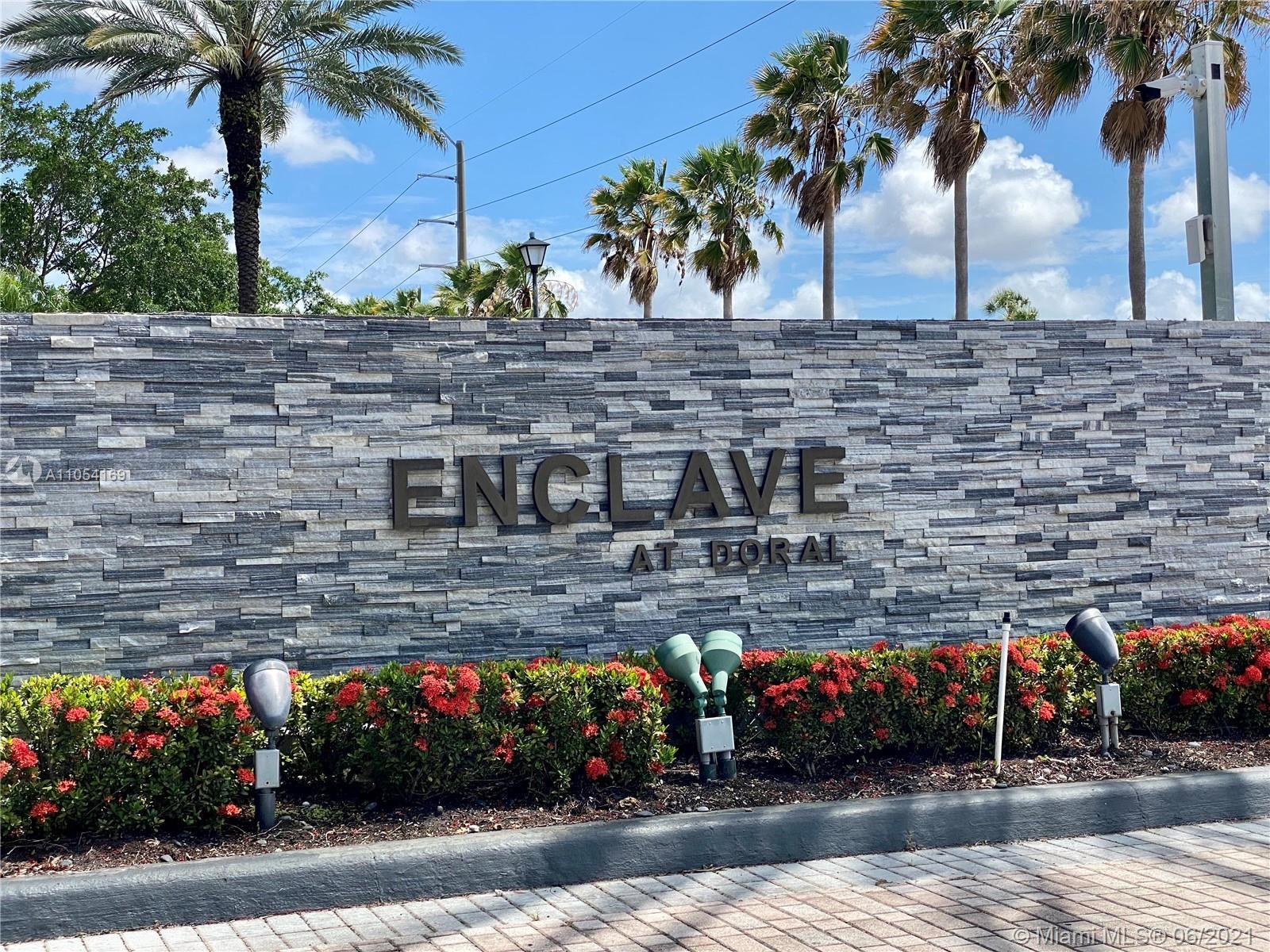 4420 NW 107th Ave #203, Doral, FL 33178 - #: A11054169