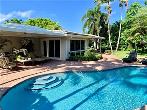 Photo of Listing MLS a10677170 in 108 NW 16th St Delray Beach FL 33444