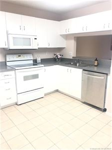 Photo of Listing MLS a10714170 in 10978 Mainsail Dr #10978 Cooper City FL 33026