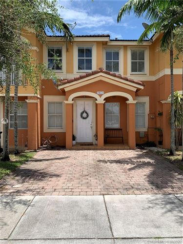 Photo of Listing MLS a10903170 in  Homestead FL 33032