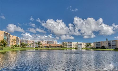 Foto de inmueble con direccion 314 SE 10th St #205 Dania Beach FL 33004 con MLS A10941170