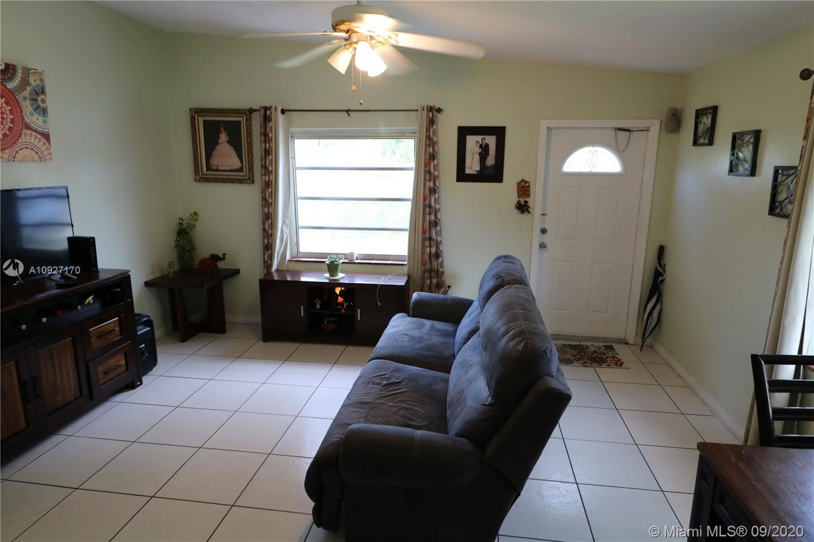 Photo of 13705 NW 3 CT, North Miami, FL 33168 (MLS # A10927170)