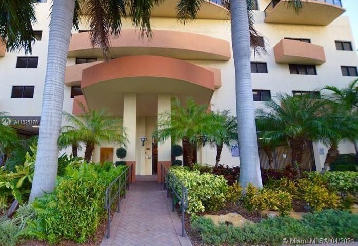 2301 SW 27th Ave #1204, Miami, FL 33145 - #: A11025170