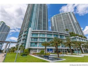 Photo of 92 SW 3rd St #5011, Miami, FL 33130 (MLS # A10402171)