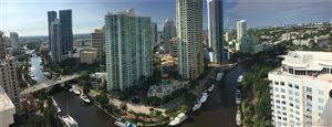 Photo of 511 SE 5th Ave #2102, Fort Lauderdale, FL 33301 (MLS # A10695171)