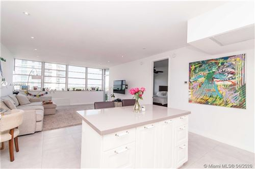 Foto de inmueble con direccion 20 Island Ave #1206 Miami Beach FL 33139 con MLS A10804171
