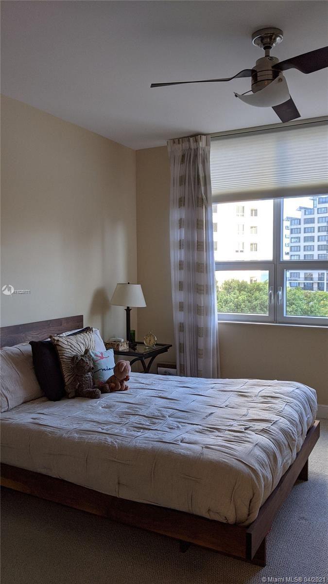 848 Brickell Key Dr #703, Miami, FL 33131 - #: A11025171